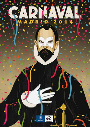 carnaval-madrid-2014