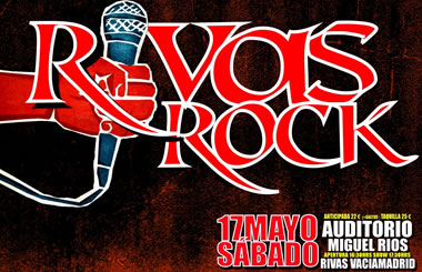 rivas-rock