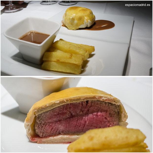 Restaurante Con Amor