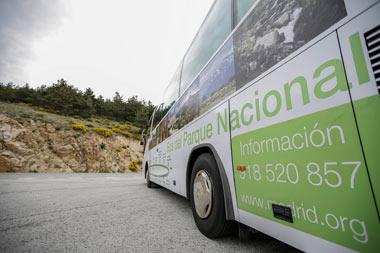 Autobuses Sierra