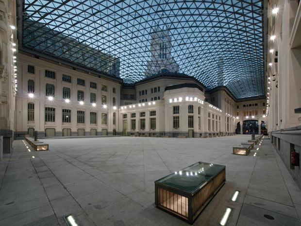Galeria-de-Cristal-CentroCentro-Cibeles