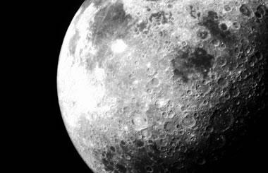 Observación con Telescopios Gratuita en el PLANETARIO DE MADRID