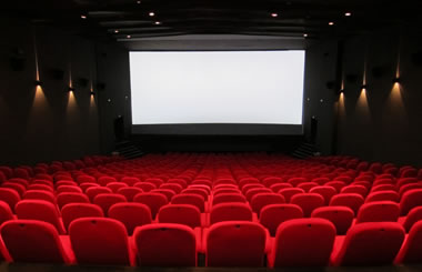 Las mejores películas del año por 4 euros en el Cine Renoir Plaza España de Madrid