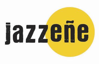 "Festival  ""JazzEñe"" conciertos de Jazz a 5 euros"