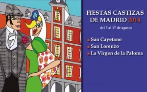 fiestas-castizas-madrid