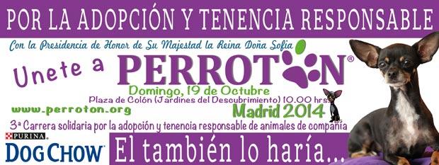 perroton 2014