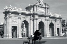 madrid-pianos