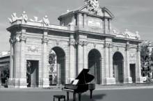 madrid-pianos