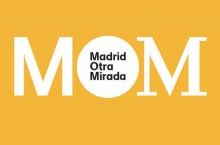 mom madrid_