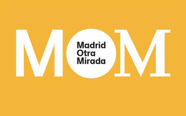 Visitas guiadas gratuitas al patrimonio histórico y cultural de Madrid gracias a Madrid Otra Mirada MOM