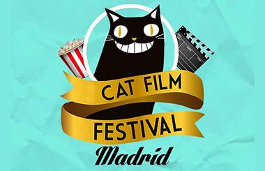 cat-film-festival-madrid