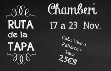 ruta-tapa-chamberi