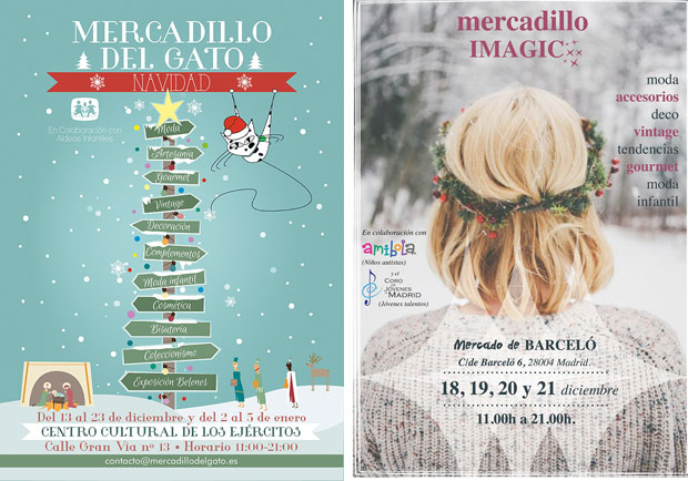 MERCADILLOS-NAVIDAD-2014