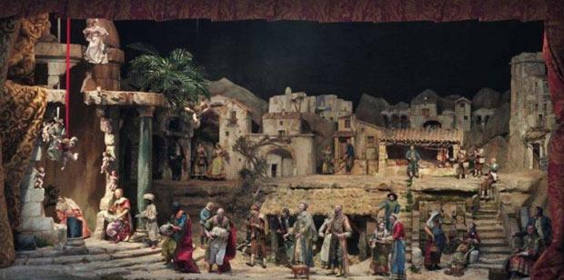 belen-museo-historia-del-arte_