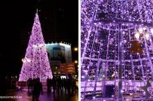 luces-navidad madrid