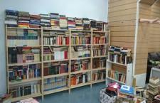 libros cercanos