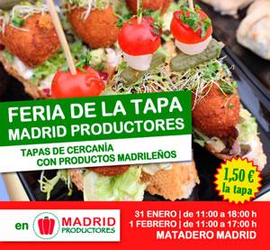 mercado-productores
