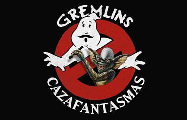 Phenomena Experience: Gremlins + Cazafantasmas el 1 de marzo en el Cine Callao