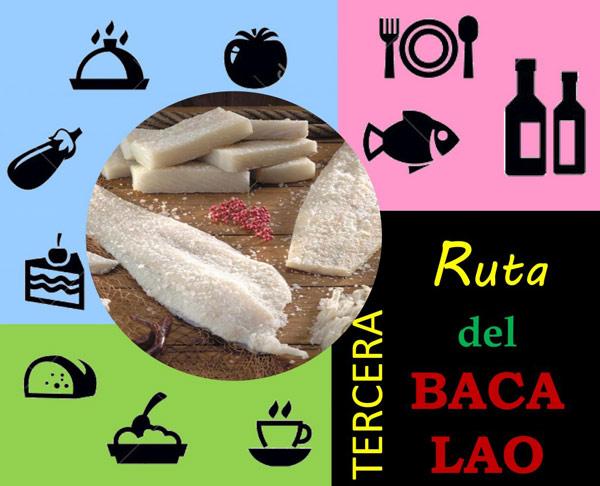 Ruta-del-Bacalao