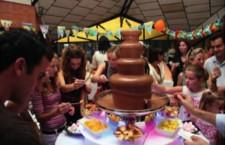 FAMILY MARKET, el primer market para niños llega a Madrid