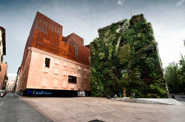 CaixaForum_Madrid