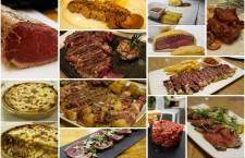 Madrid para Carnívoros, te recomendamos restaurantes donde disfrutar de buena carne