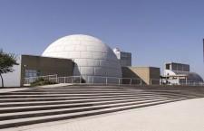 Entrada Gratis al Planetario por el Día Internacional de los Museos