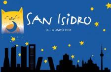 Actividades que no te puedes perder durante las Fiestas de SAN ISIDRO Madrid 2015