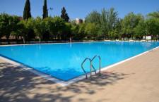 Apertura piscinas Madrid 2019, del 15 de mayo al 22 de septiembre