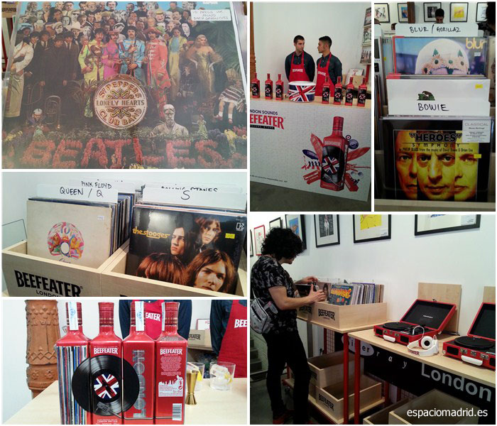 Beefeater-Record-Store