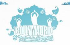 BollyMadrid 2015, del 5 al 7 de junio en Lavapiés