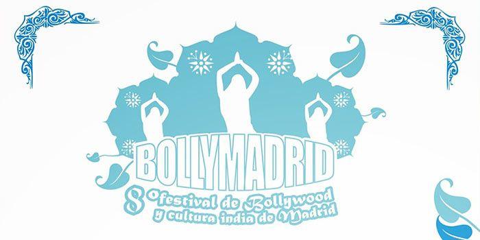 BollyMadrid