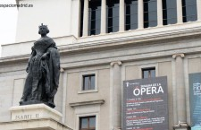 Isabel II (Ópera)