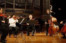 SGAE celebra sus 116 años con un concierto de Zarzuela gratuito