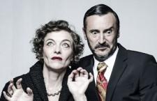 """Sorteamos entradas para """"Milagro en la Casa de los López"""" en el Teatro Galileo"""
