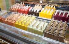 LOLO, nueva tienda de polos artesanos en Malasaña