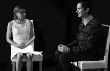 """Regresa """"El Coleccionista"""" al Teatro Lara, con una magistral interpretación"""