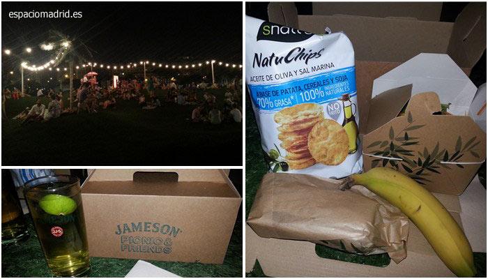 jameson-picnic