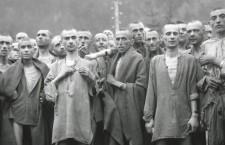 """""""El fotógrafo del horror. La historia de Francisco Boix y las fotos robadas a los SS de Mauthausen"""""""