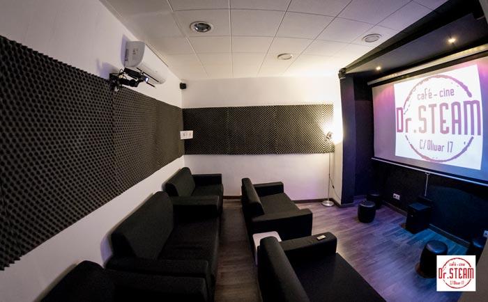 sala-cine-Abraham-Dominguez