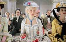 Vestidos siglo XIX