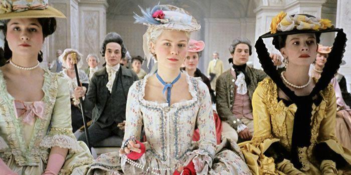vestidos-siglo XIX