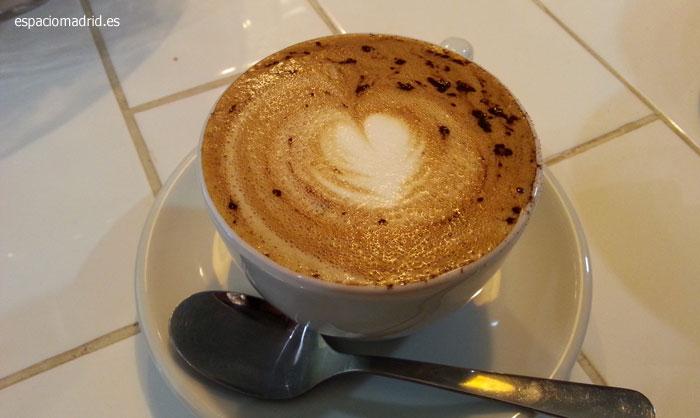 Coffee-&-Kicks