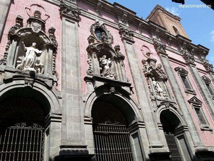 Iglesia-San-Cayetano