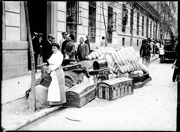 1915.-Foto-Alfonso-(AGA)