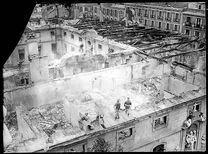 Incendio-1915 Tribunal Supremo