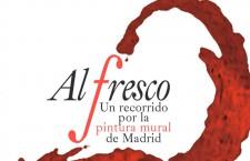 Visitas guiadas gratuitas Al fresco: un recorrido por la pintura mural de Madrid
