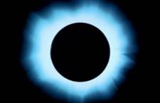 El Planetario te invita a ver el Eclipse total de Luna el 28 de septiembre de 2015