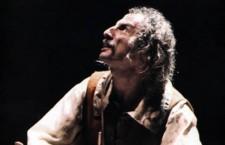 Sorteamos entradas para El lazarillo de Tormes – El Brujo en el Teatro Cofidis