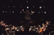 La FILM SYMPHONY ORCHESTRA interpreta Bandas Sonoras del cine en Las Ventas